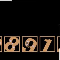 918-578